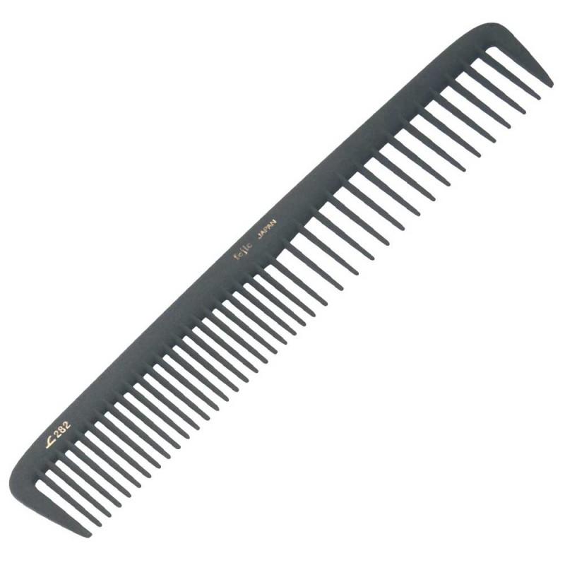 HH Simonsen Carbon Comb no. 282