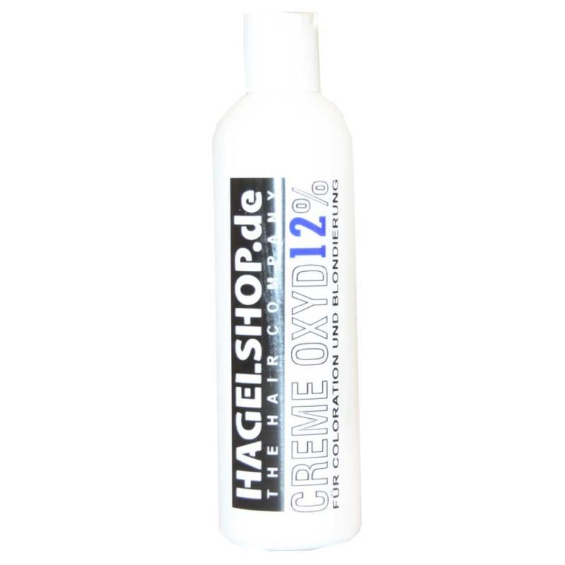 HAGEL Creme Oxyd 12 % 250 ml