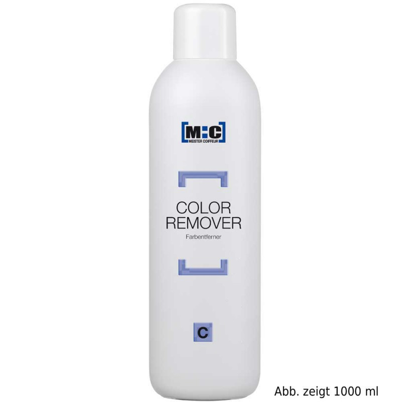 Comair M:C Color Remover C 250 ml