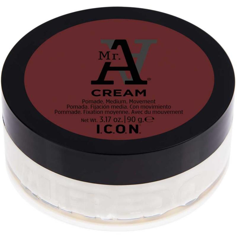 ICON Mr. A Cream 100 ml