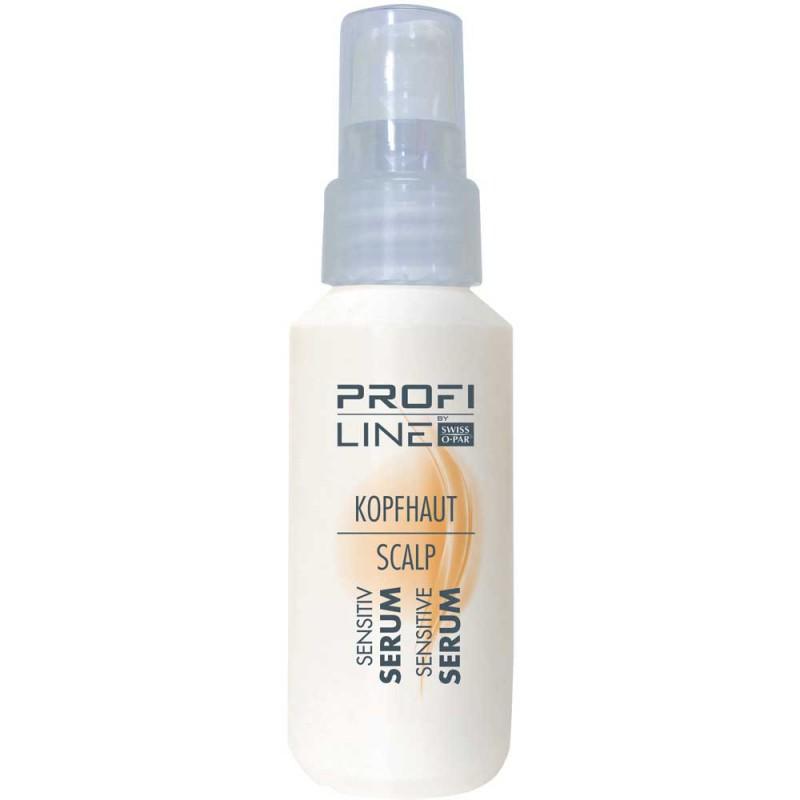 Profiline Kopfhaut Serum Sensitiv 50 ml
