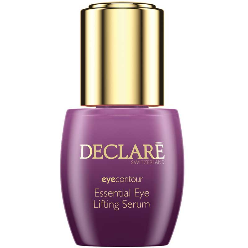 Declare Eye Contour Essential Eye Lifting Serum 15 ml