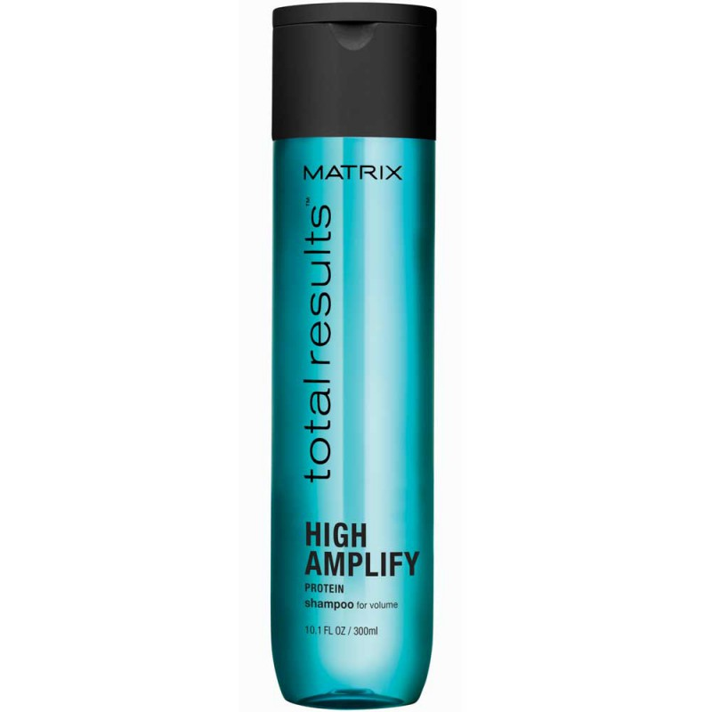 Matrix Total Results High Amplify Shampoo 300 ml