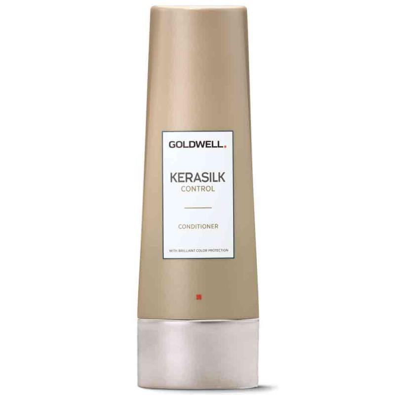 Goldwell Kerasilk Control Conditioner 200 ml