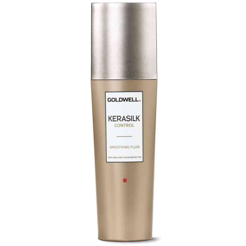 Goldwell Kerasilk Control Smoothing Fluid 75 ml