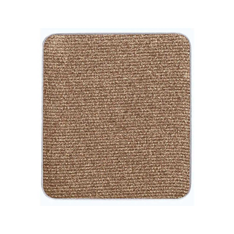 AVEDA Petal Essence Single Eye Color Sandalwood