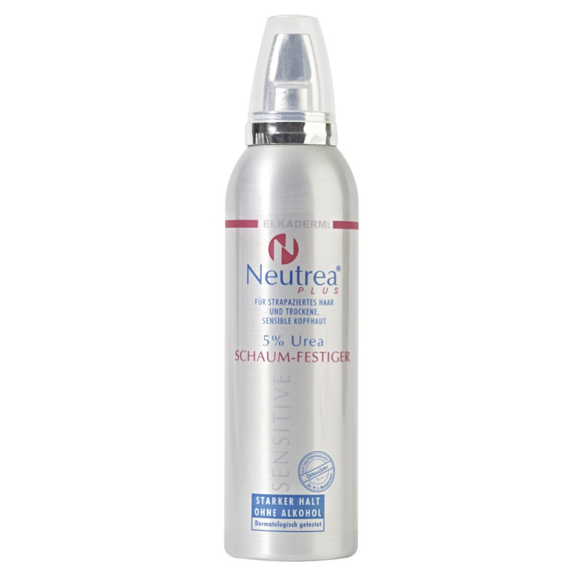 Neutrea Urea Schaumfestiger 200 ml