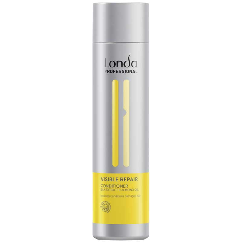 Londa Care Visible Repair Conditioner 250 ml