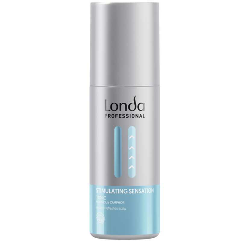 Londa Care Scalp Stimulation Sensation Tonic 150 ml