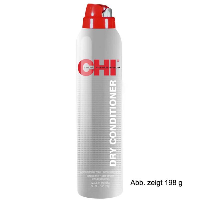 CHI Dry Conditioner 77 ml