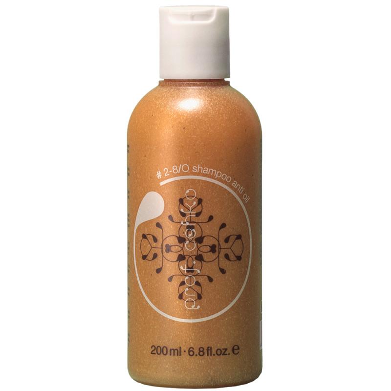 C:EHKO #2-8/O Shampoo Anti Oil 200 ml