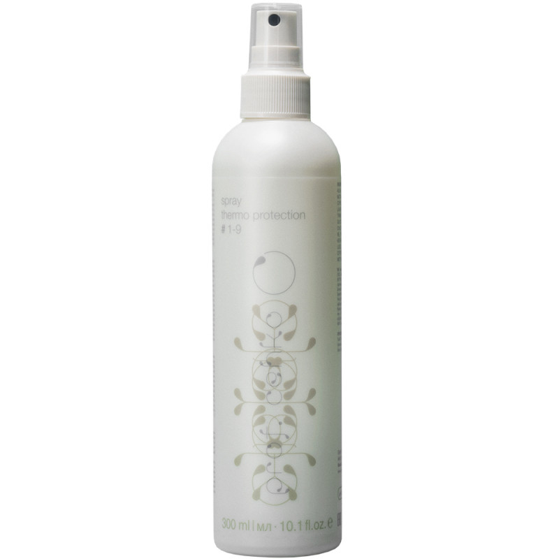 C:EHKO #1-9 Spray Thermo Protection 300 ml