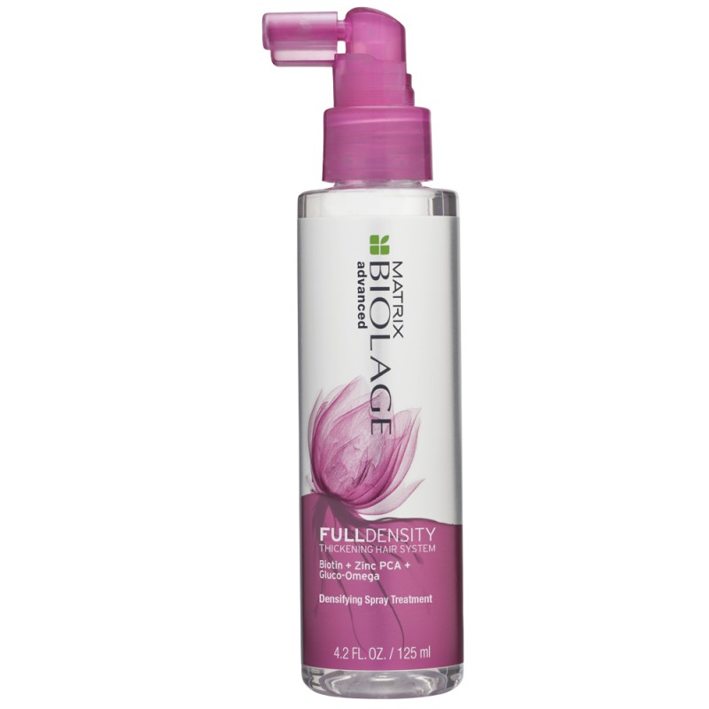 Matrix Biolage fulldensity Thickening Spray 125 ml