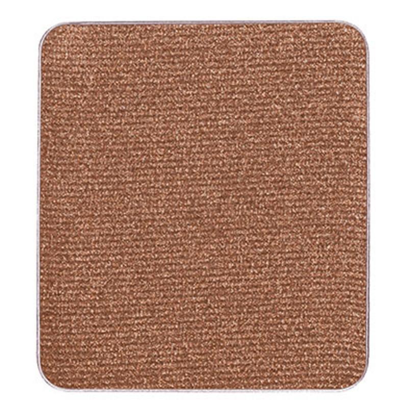 AVEDA Petal Essence Single Eye Color Desert Clay