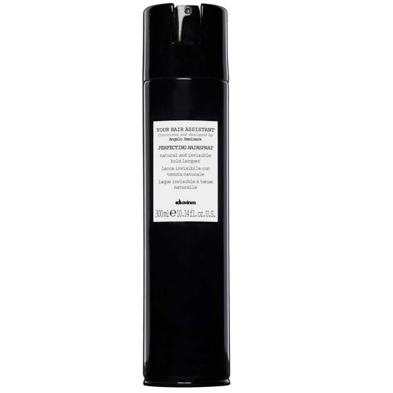 Davines Perfecting Hairspray 300 ml