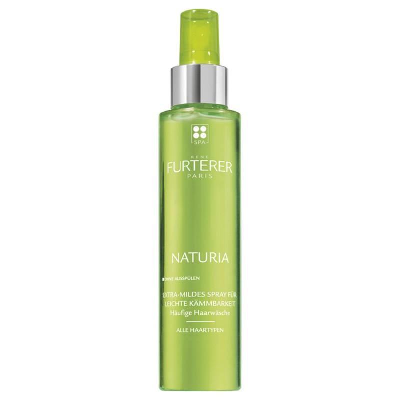 Rene Furterer NATURIA Spray für leichte Kämmerbarkeit 150 ml