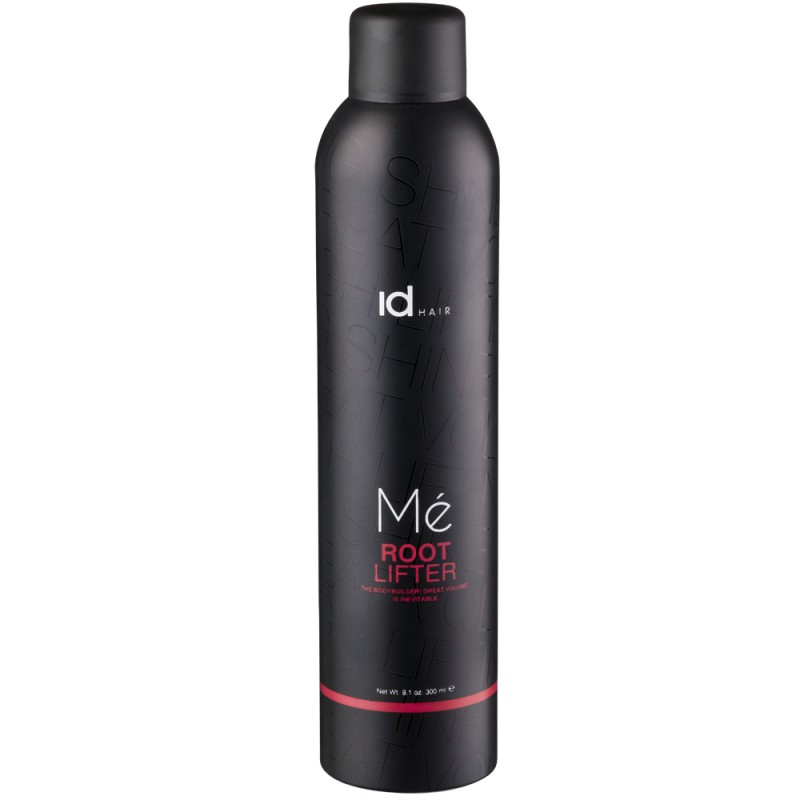 ID Hair Root Lifter 300 ml
