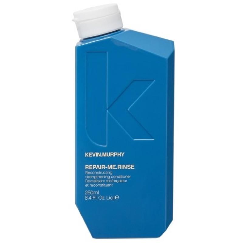 Kevin.Murphy Repair.Me Rinse 40 ml