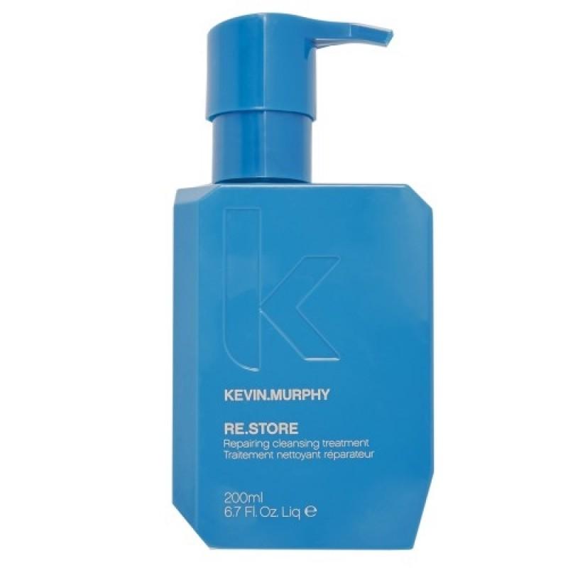Kevin.Murphy Re.Store 40 ml