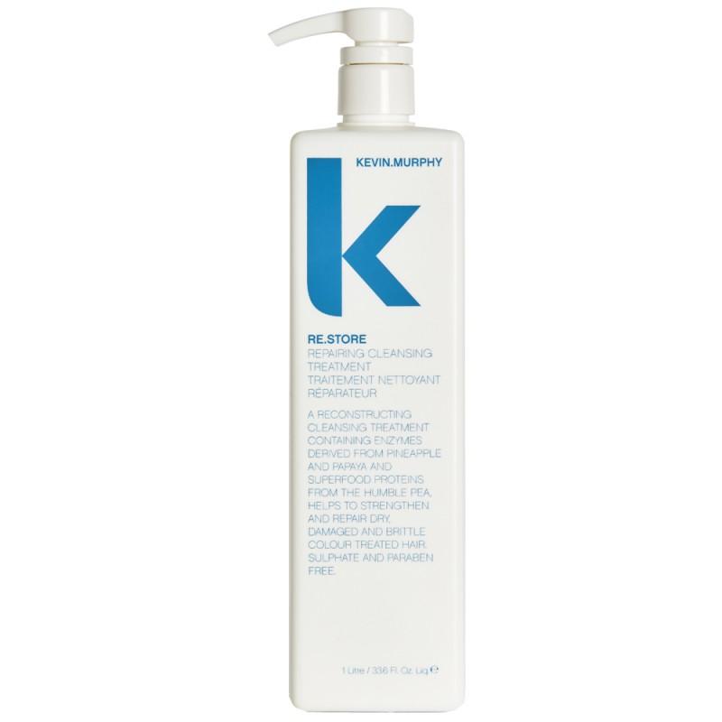 Kevin.Murphy Re.Store 1000 ml