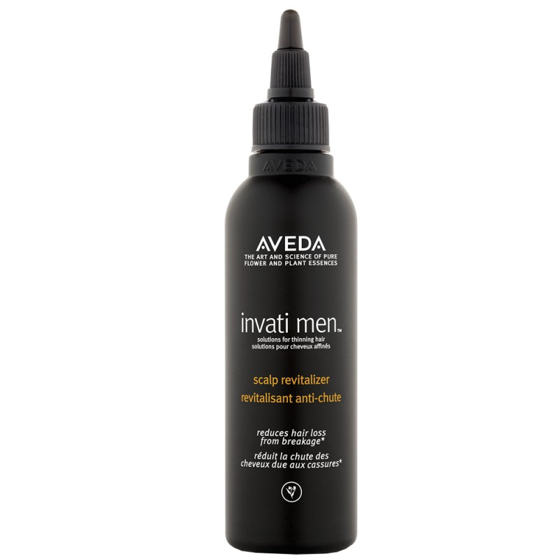 AVEDA MEN Invati Scalp Revitalizer 125 ml