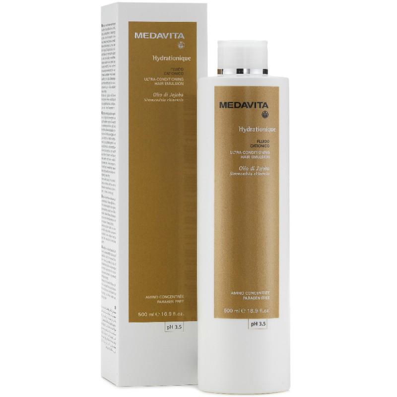 Medavita Ultra Conditioning Hair Emulsion 150 ml