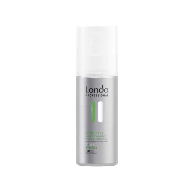 Londa Protect It 150 ml