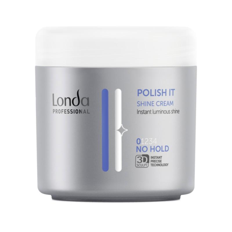 Londa Polish It 150 ml