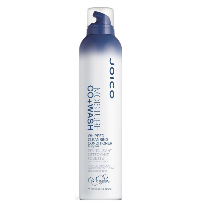 Joico Co + Wash Moisture 245 ml