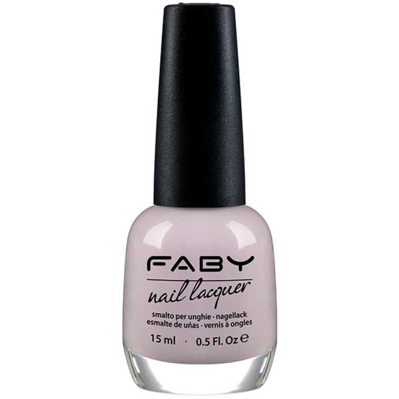 FABY A walk on water 15 ml