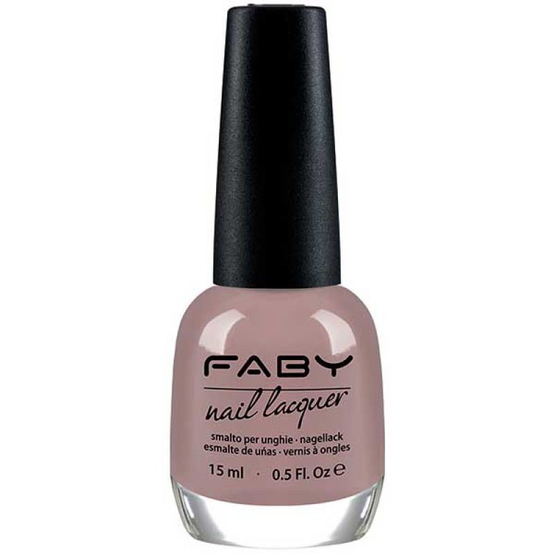 FABY Gingerbread 15 ml