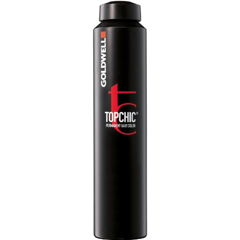 Goldwell Topchic 6K@KK  Elumenated Depot 250 ml