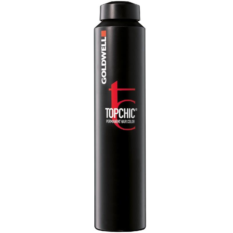 Goldwell Topchic Depot saharablond hellbeige 8 GB 250 ml