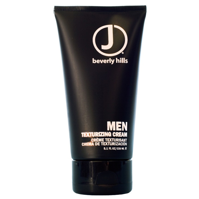 J Beverly Hills MEN Texturizing Cream 60 ml