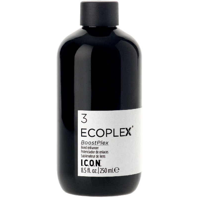 Icon Ecoplex Phase 3 BoostPlex 250 ml