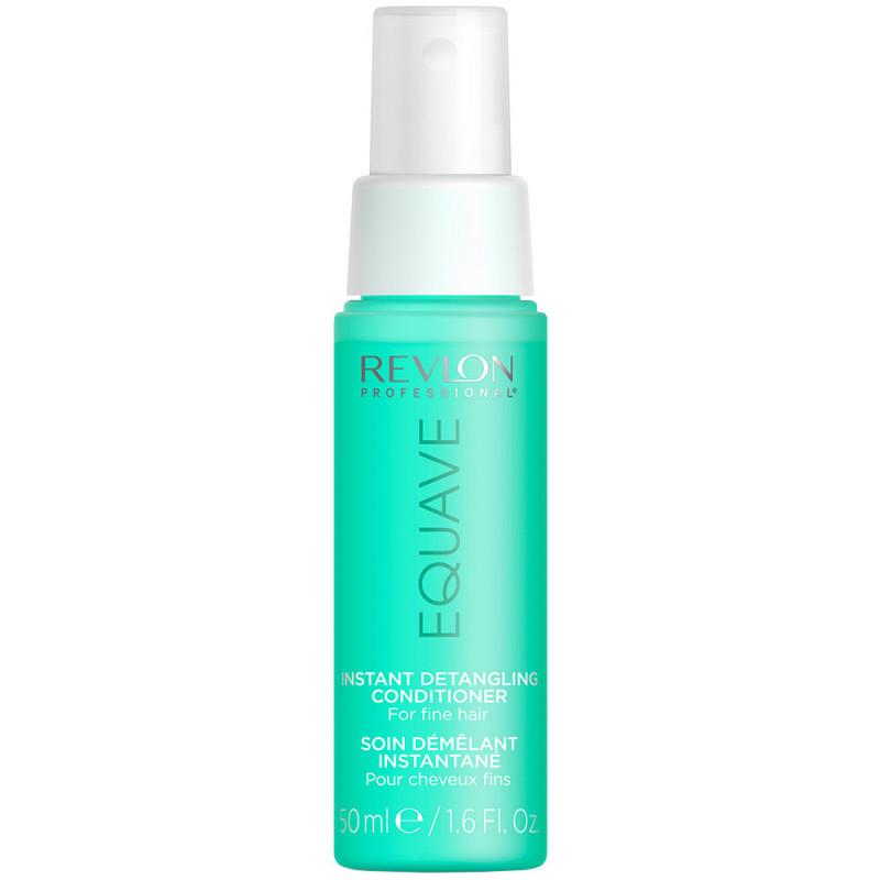 Revlon Equave Instant Beauty Volumize Detangling Conditioner 50 ml