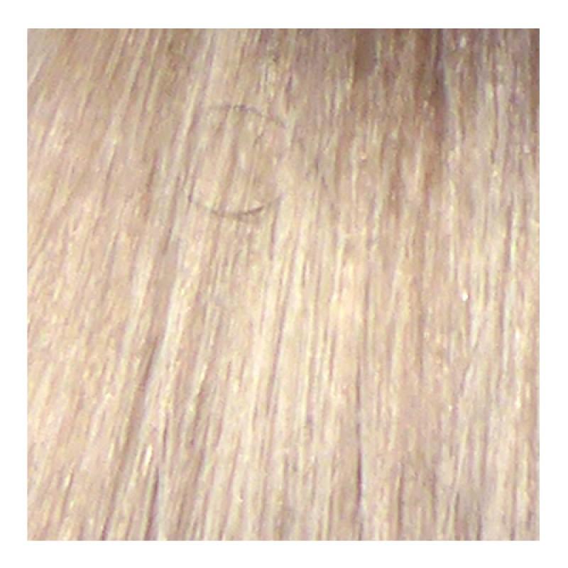 Eslabondexx Color 12.16 ultra lichtblond asch rot 100 ml