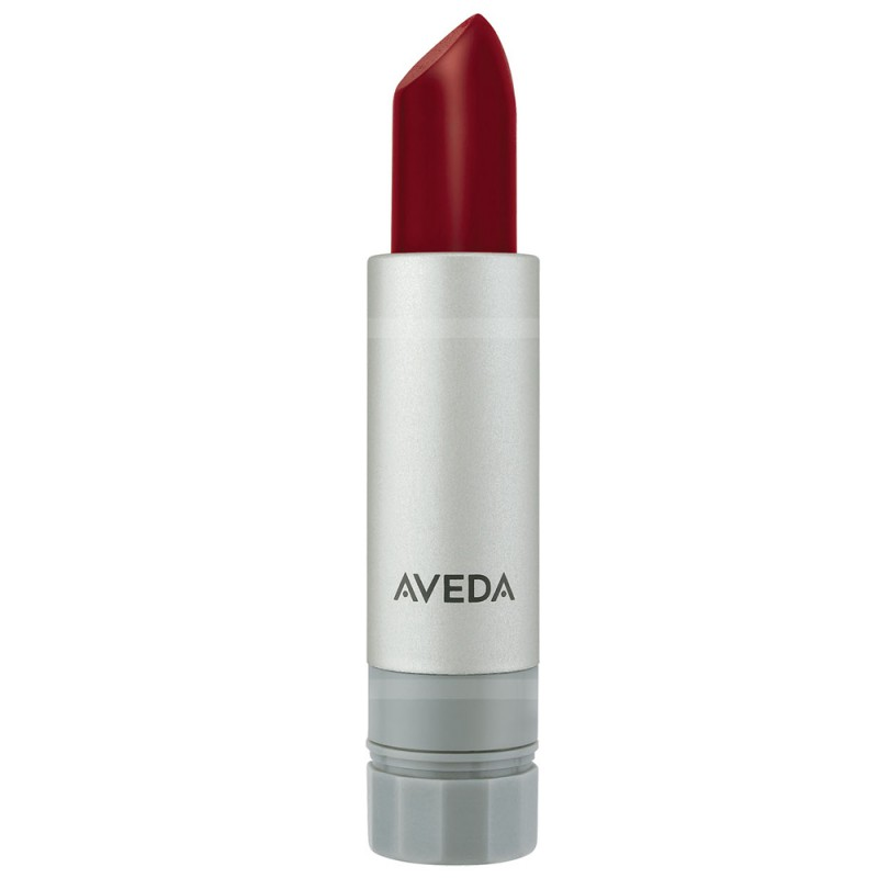 AVEDA Nourish-Mint Smoothing Lip Color Carnelian 3,4 g
