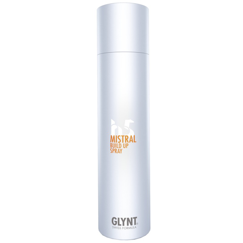 GLYNT STYLING Mistral Build up Spray 500 ml