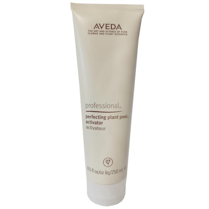 Aveda Professional Perfecting Plant Peel Activator 250 ml