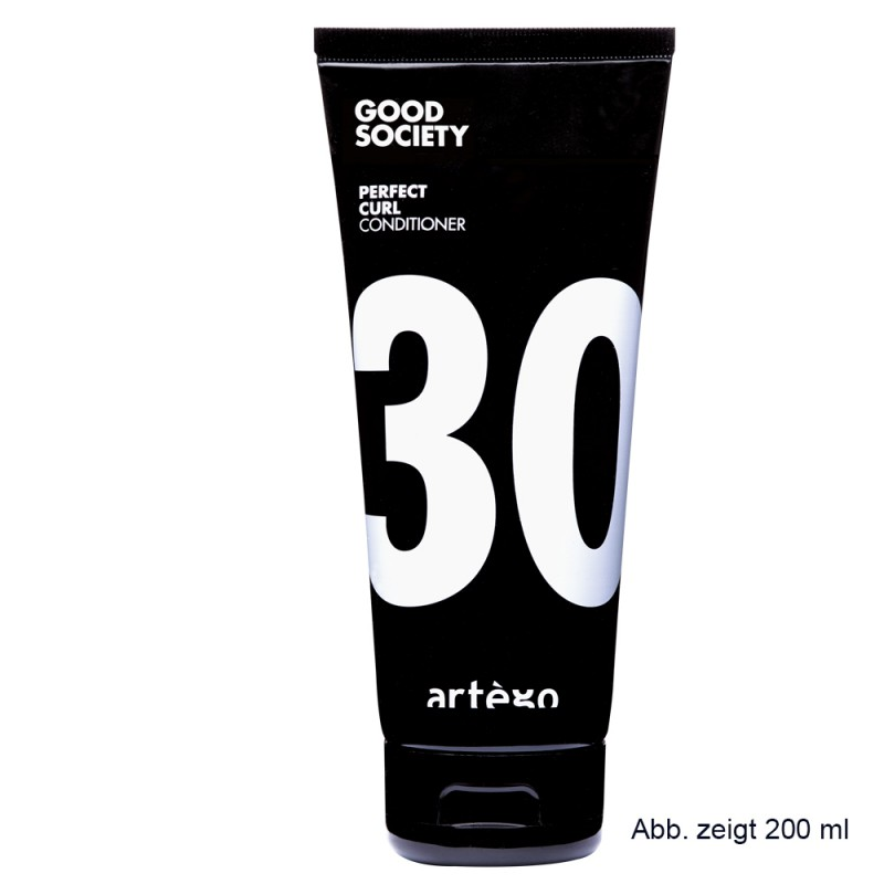 Artego Perfect Curl 30 Conditioner 1000 ml