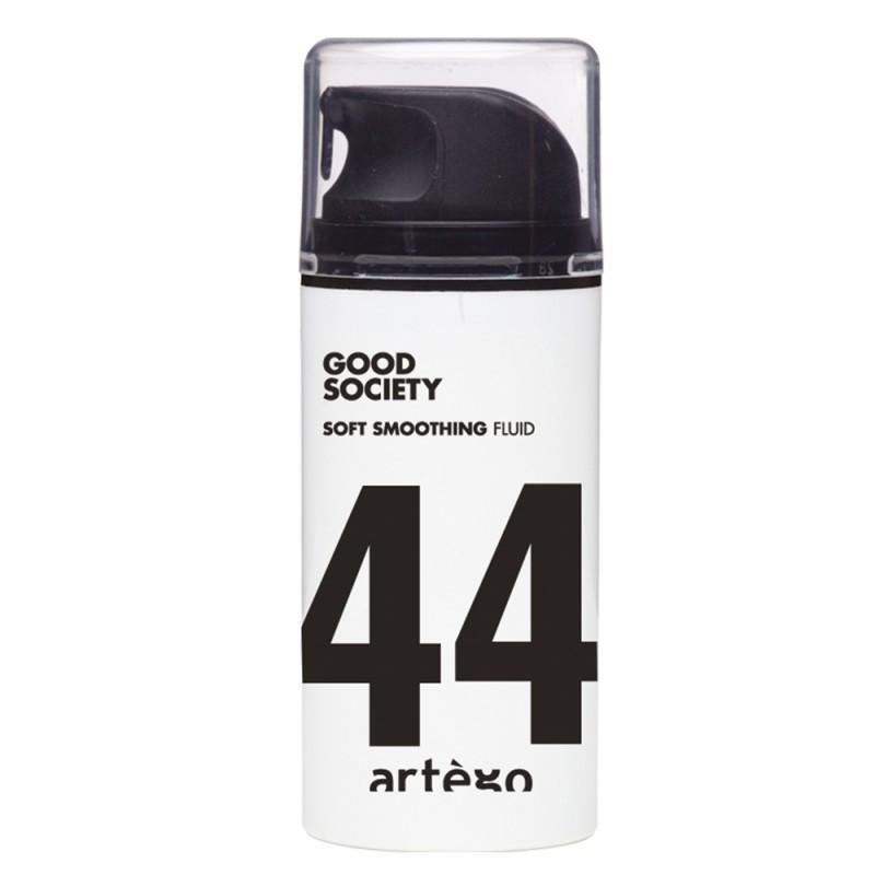 Artego Good Society Soft Smoothing 44 Fluid 100 ml
