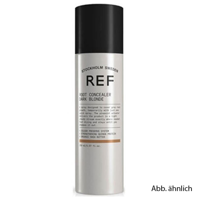 REF. Root Concealer braun 150 ml