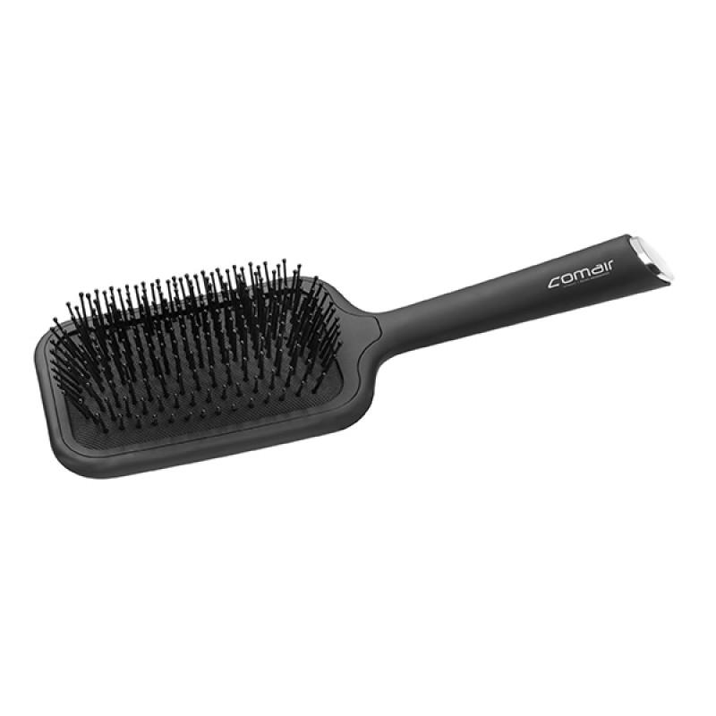 Comair Black Touch Paddlebrush