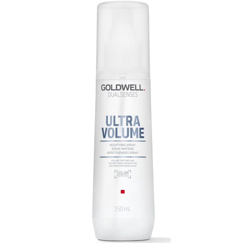 Goldwell Dualsenses Ultra Volume Bodifying Spray 150 ml