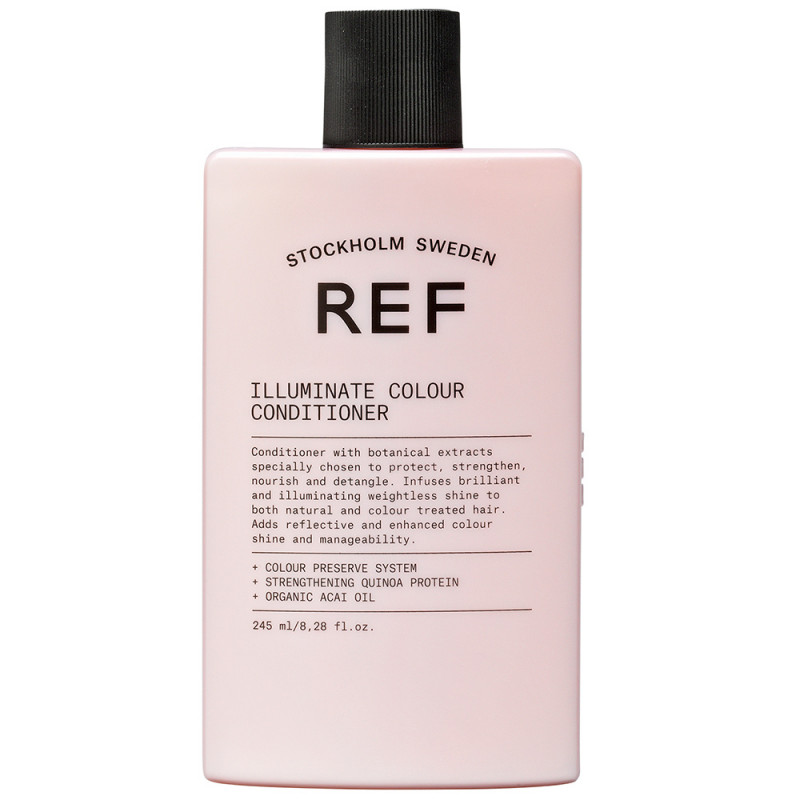 REF. Illuminate Colour Conditioner 245 ml