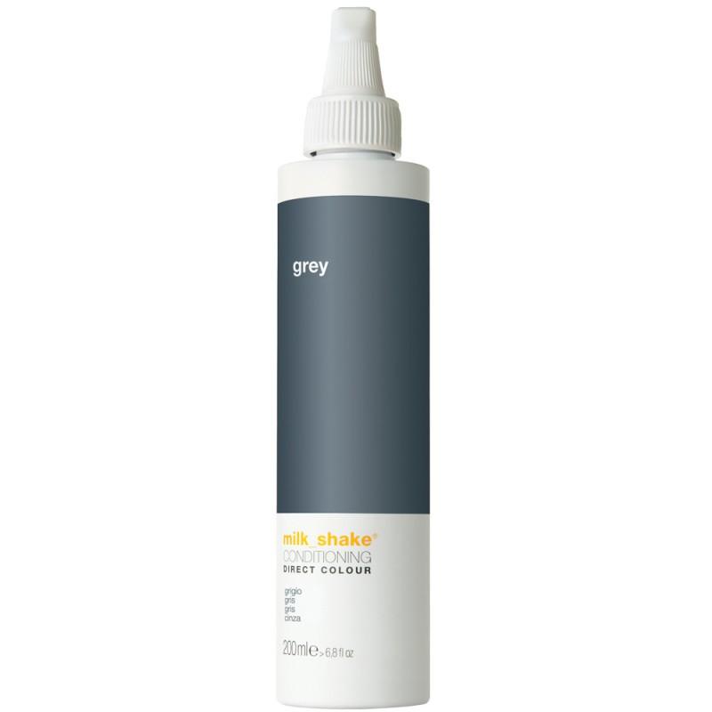 milk_shake Direct Color Grey 200 ml
