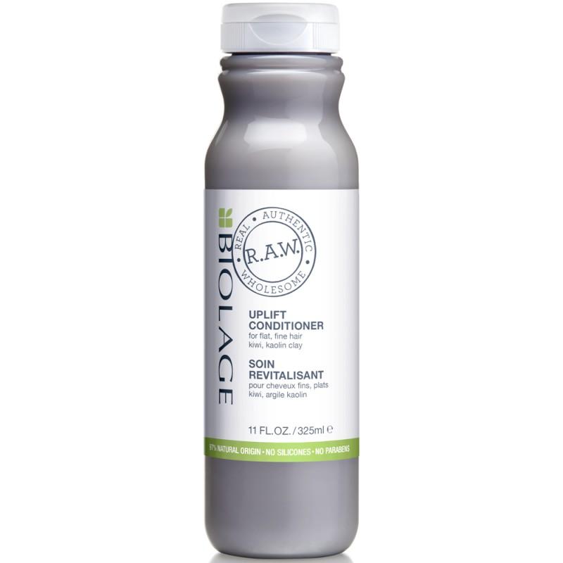 Biolage R.A.W. Uplift Conditioner 325 ml