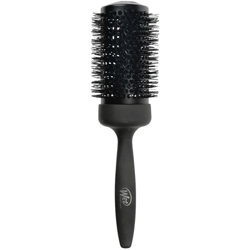 The Wet Brush Epic Blow Out - XL LARGE 63mm