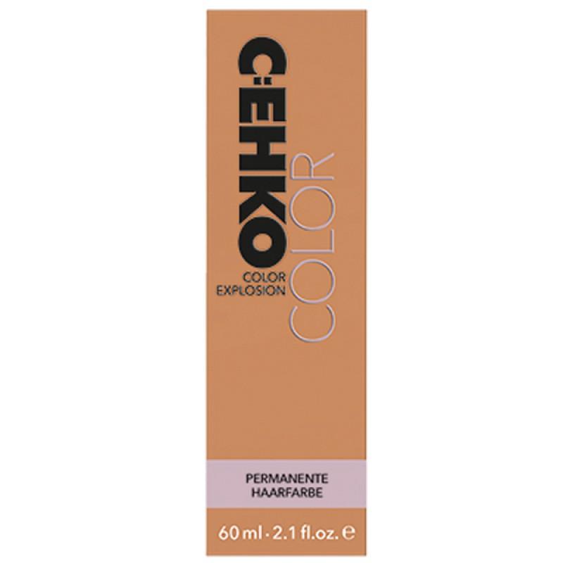 C:EHKO Color Explosion 7/77 Latte Macciato 60 ml